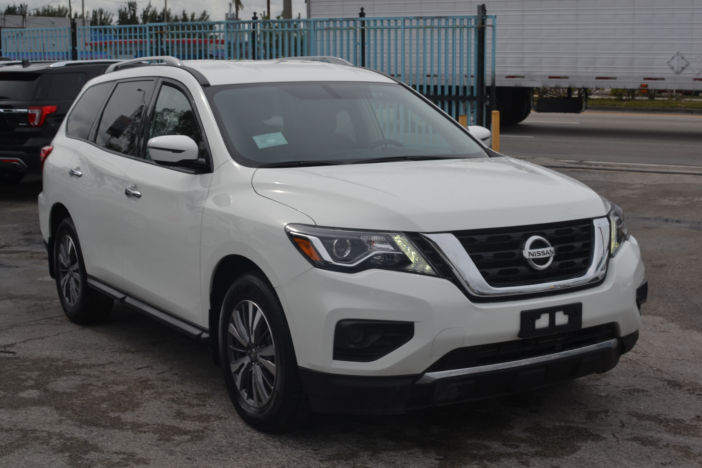 for specs sale photos and strongauto nissan pathfinder