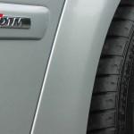 saudi-used-car-for-sale