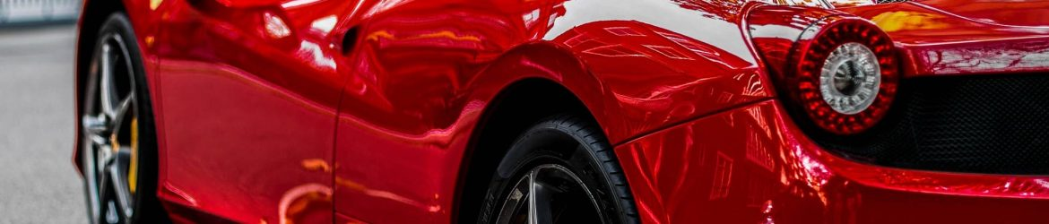 repaired salvage cars for sale - RR car sales
